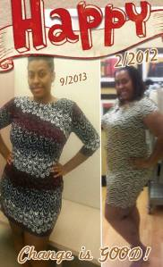 My_Weight_Loss_Journey